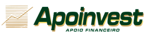 Apoinvest Logo